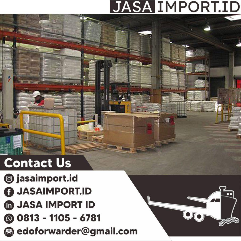 JASA IMPORT BARANG DARI CHIN & SELURUH NEGARA | JGC CARGO | 081311056781