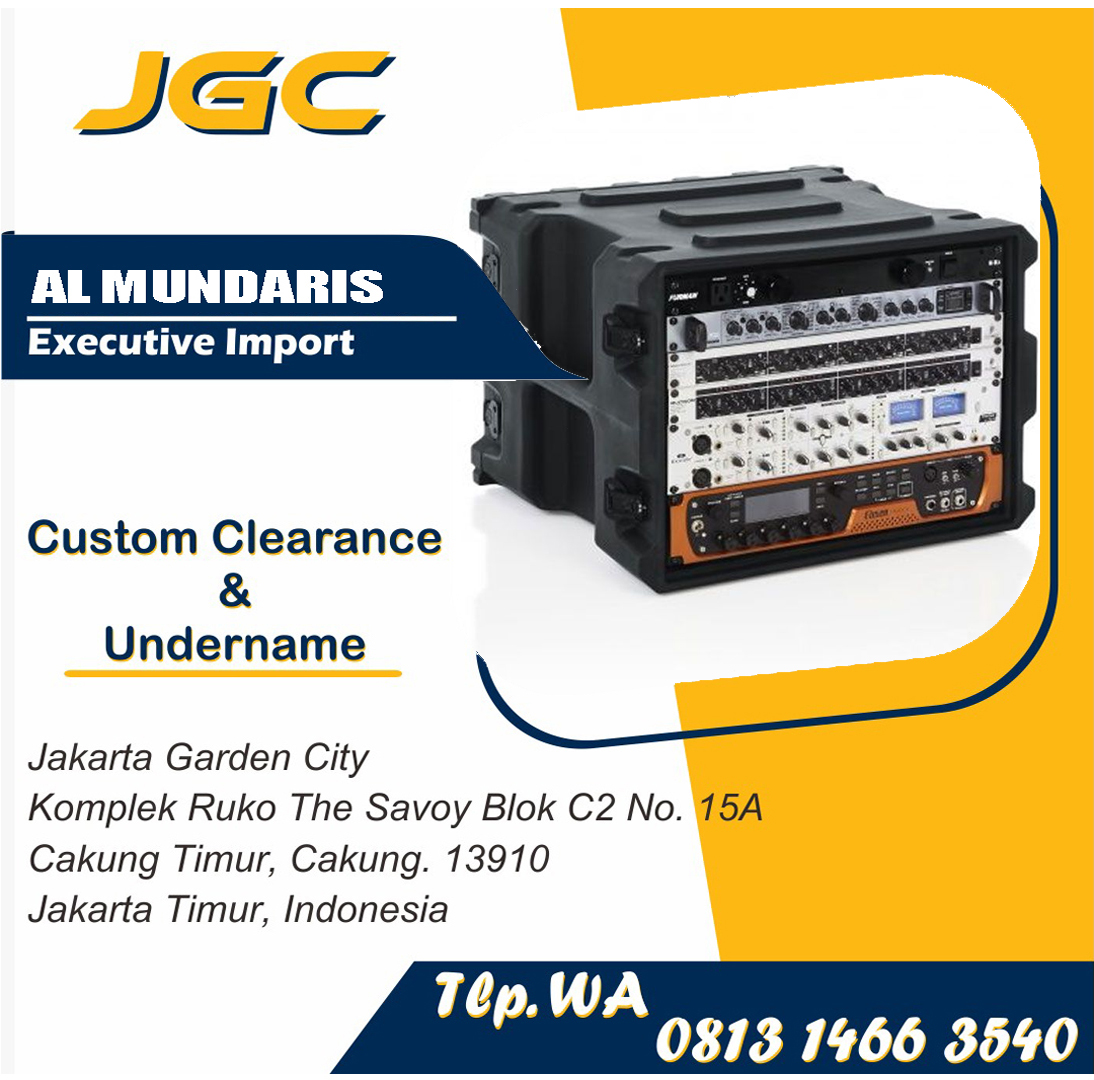 jasa import rack case   jgc cargo _ 081314663540